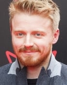 Largescale poster for Jack Lowden