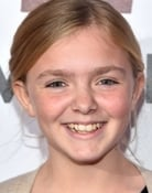 Largescale poster for Elsie Fisher