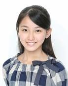 Miku Yoneyama