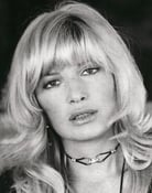 Largescale poster for Monica Vitti