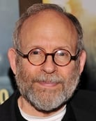 Largescale poster for Bob Balaban