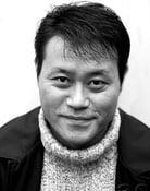 Ji Dae-Han isNo Joo-Hwan