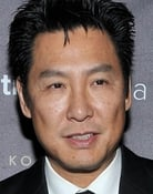 Phillip Rhee Picture