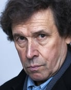 Largescale poster for Stephen Rea