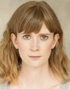 Laura Stevely