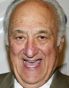 Jerry Adler Picture