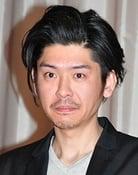 Yôichirô Saitô Picture