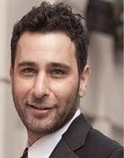 Murat Dündar Picture