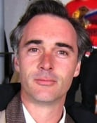 Tim Berrington