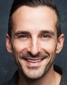 Michael Denis Picture