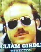 William Girdler Picture