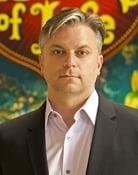 Brad Booker