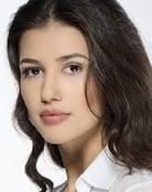 Madalina Bellariu Ion Picture