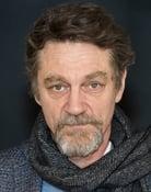 Ville Virtanen isHill