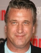 Largescale poster for Daniel Baldwin