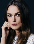 Largescale poster for Keira Knightley
