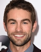 Chace Crawford isNate Archibald