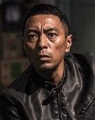 Philip Keung isKong Y.W.