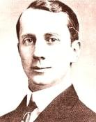 Carl M. Leviness