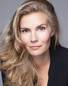 Maria Turner