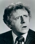 Dick Balduzzi