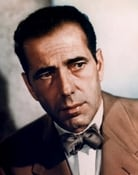 Largescale poster for Humphrey Bogart