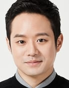 Chun Jung-myung Picture