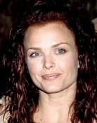 Dina Meyer Picture