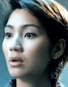 Catherine Hung Yan isCharmy