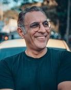 Pawan Chopra