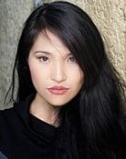 Lai Peng Chan
