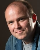 Rory Kinnear isJohn Clare / The Creature