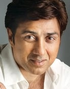Largescale poster for Sunny Deol