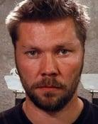 Stig Henrik Hoff isPeder