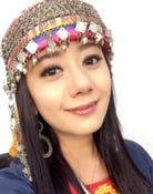 Francesca Kao is