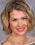 Kristy Swanson Picture