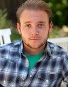 Scott Thomas Reynolds