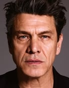 Largescale poster for Marc Lavoine