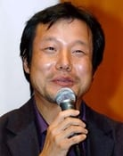 Jeong In-gi is Ahn Young-il