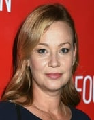 Samantha Mathis Picture