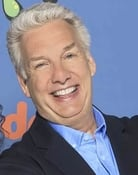 Marc Summers Picture