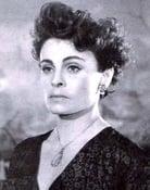 Giovanna Galletti