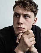 George MacKay isJack Marrowbone