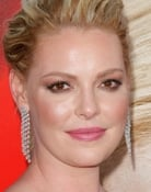 Largescale poster for Katherine Heigl