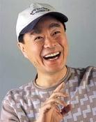 Jeong Gyu-Su isOh Gab-Soo