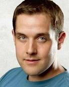 Matthew Stefiuk