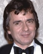 Dudley Moore Picture