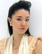 Ayumi Ito isTifa Lockhart