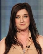 Largescale poster for Margo Harshman