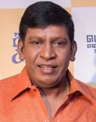 Largescale poster for Vadivelu